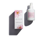 LILY DE MAI Bliss NMF Transformative Moisture Mist