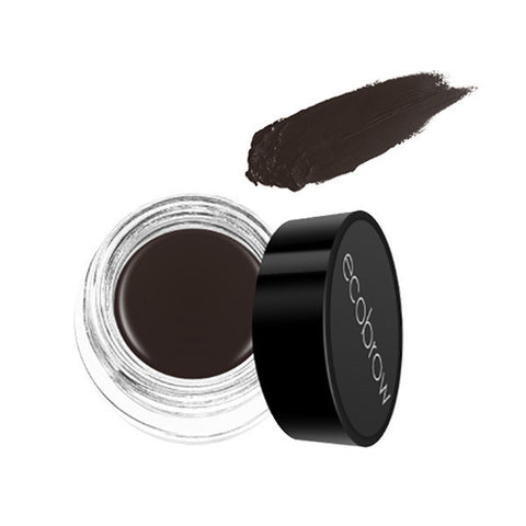 EcoBrow Defining Wax - Liz