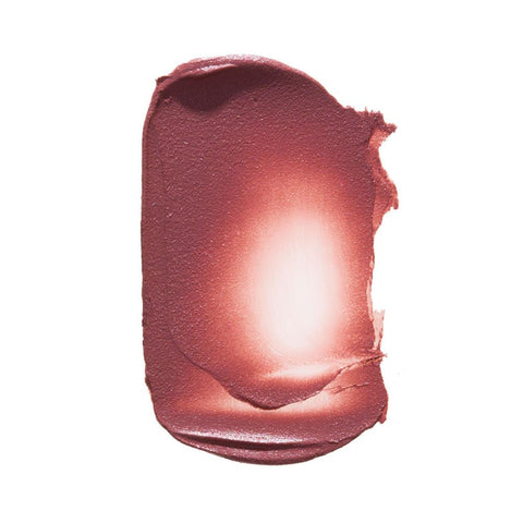 Naked Truth Beauty Lip + Cheek - As If