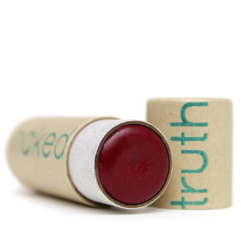 Naked Truth Beauty Lip + Cheek - Carrie