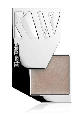 Kjaer Weis Radiance Highlighter