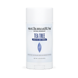 Schmidt's Sensitive Skin Stick Tea Tree