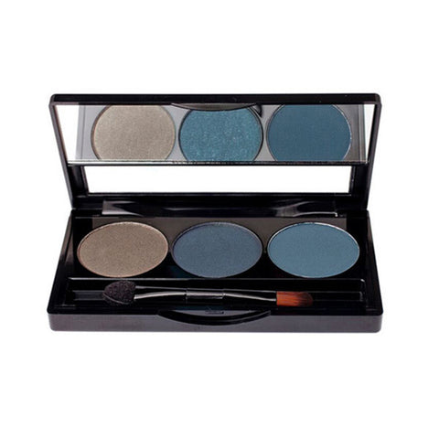 Hynt Beauty Suite Eye Shadow Palette