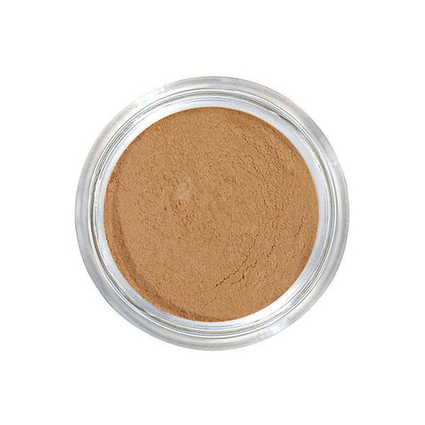 Alima Pure Satin Finishing Powder in Takara
