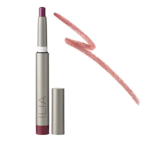 ILIA Beauty Silken Shadow Stick in Take On Me