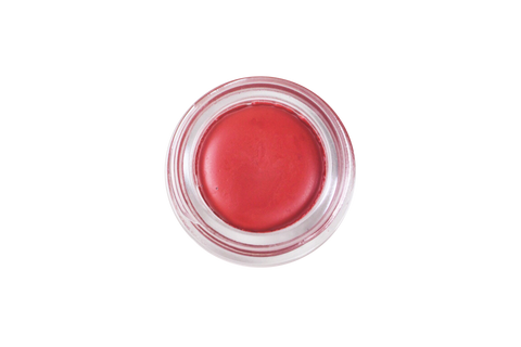The Beauty Archive - I Do! Lip Tint