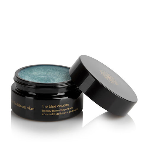 May Lindstrom Skin The Blue Cocoon - 1.69oz/50ml
