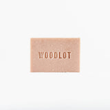 Woodlot 4Ounce Soap Bar Amour