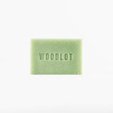 Woodlot 4Ounce Soap Bar Cascadia
