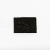 Woodlot 4Ounce Soap Bar Wildwoods Charcoal