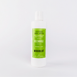 Woodlot Body Lotion Recharge