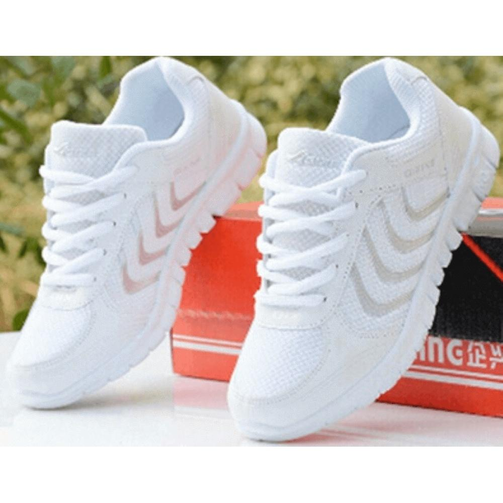 Chaussures > Baskets - Chaussures Basket Lighties
