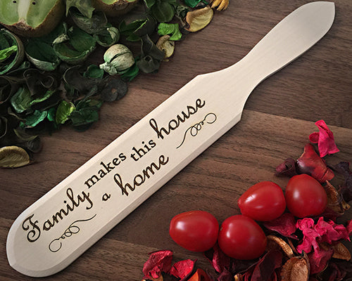 engrav3me cutting boards