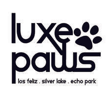 Luxe Paws: TNR & Rescue in Los Feliz, Silver Lake & Echo Park