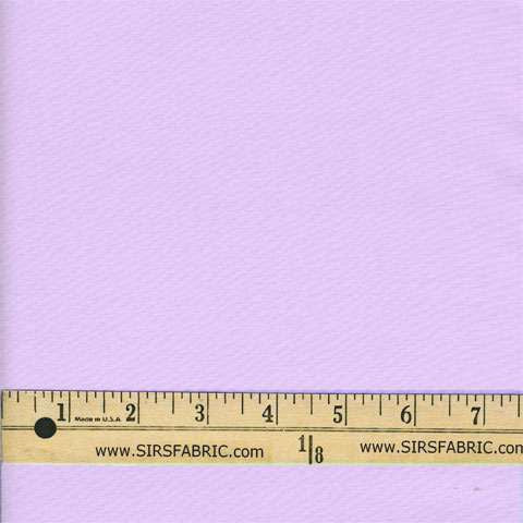 Broadcloth - Lilac