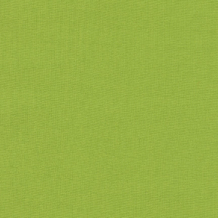 Kona Solids - Sprout (1/4 metre)