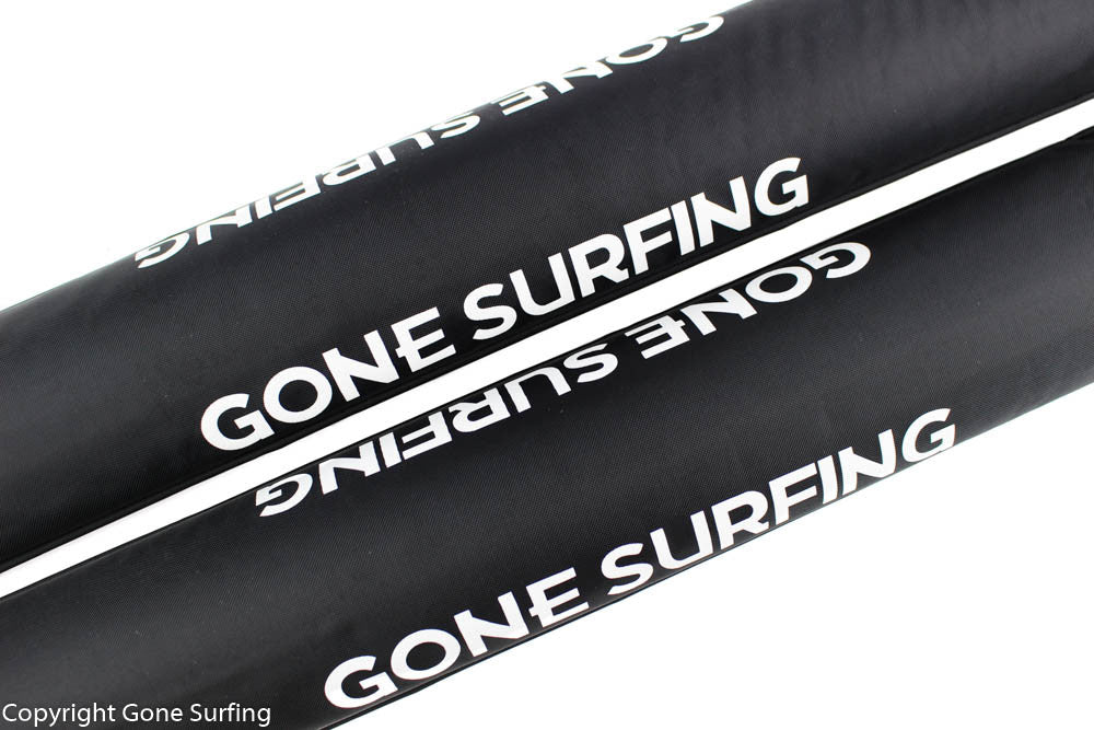 Roof Rack Pads 28 Inch Aero 2 Surf Or SUP