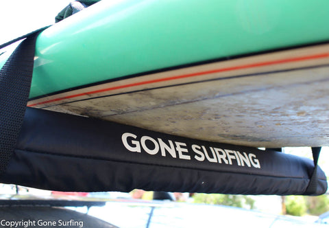 Gone Surfing Company Themed Doormat Amp Gear In San Diego