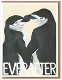 EVERAFTER Card