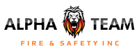 ALPHA TEAM FIRE & SAFETY INC