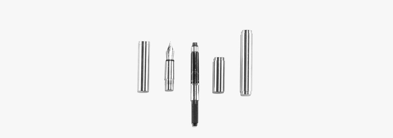 the-pocket-fountain-pen.jpg