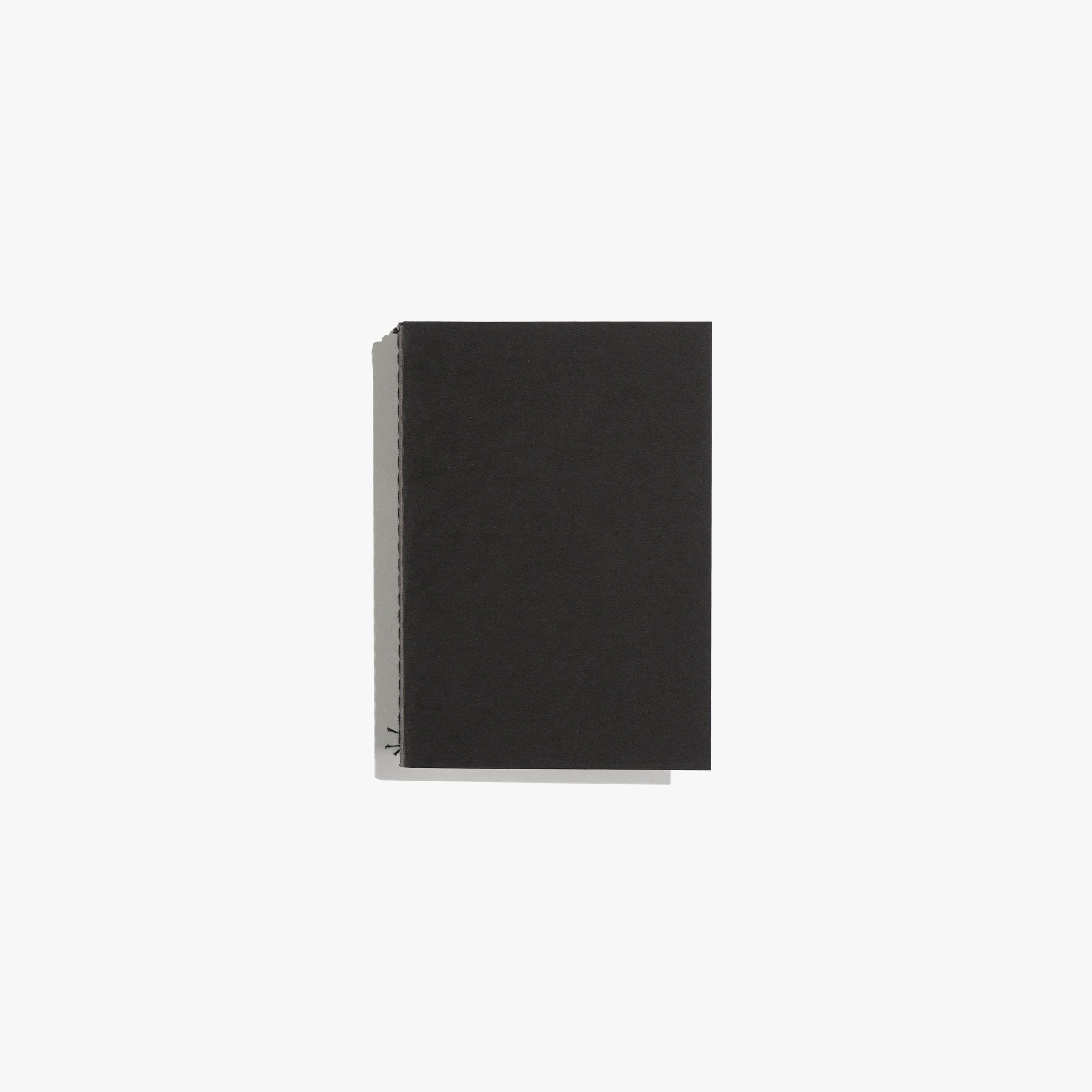 Pocket Notebook Kit - Softcover