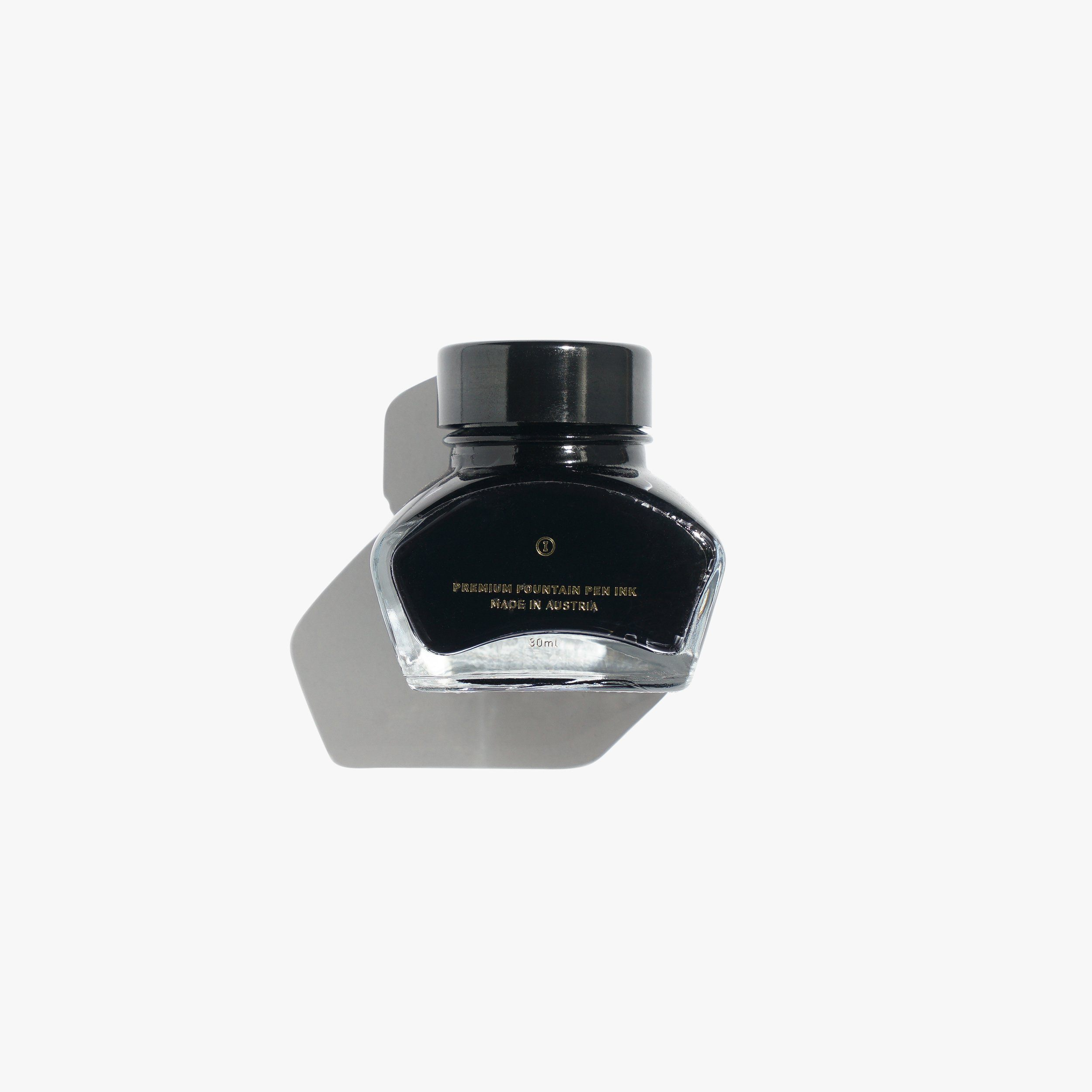 Premium Fountain Pen Ink