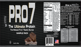 PRO7™ Protein Sample Packs