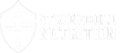 Stronghold Nutrition