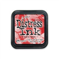 Tim Holtz Distress Ink Pad Barn Door