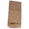 Kitchen / Hand Towel