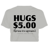 Hugs - Kids Toddler