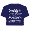 Mamas World- Kids Toddler