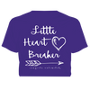 Heart Breaker- Kids Toddler
