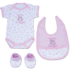 Boxed Baby Gift Sets Onesie