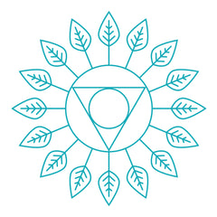 Throat Chakra - Compassionate Sustainability