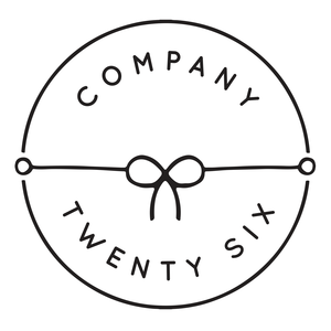 Company Twenty Six