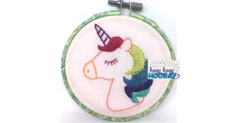 Basic-Stitching-Unicorn-School-Holiday-Workshop