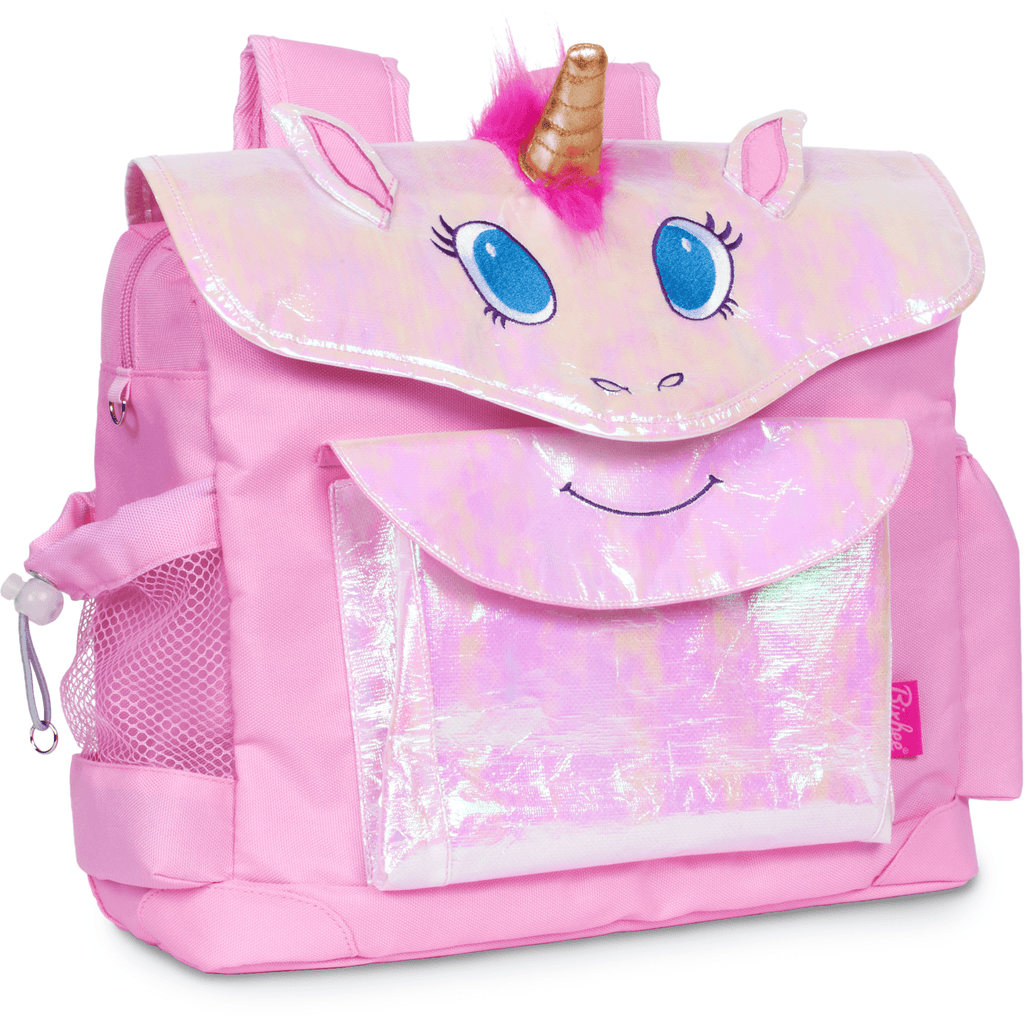 Unicorn Backpack - Medium - Finding Unicorns