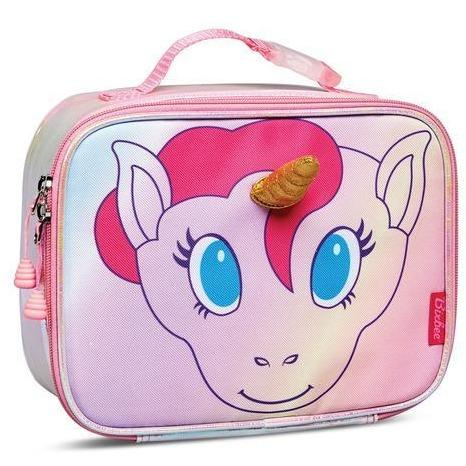Unicorn Lunch Bag - Finding Unicorns