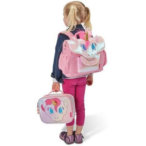 Unicorn Backpack - Small - Finding Unicorns