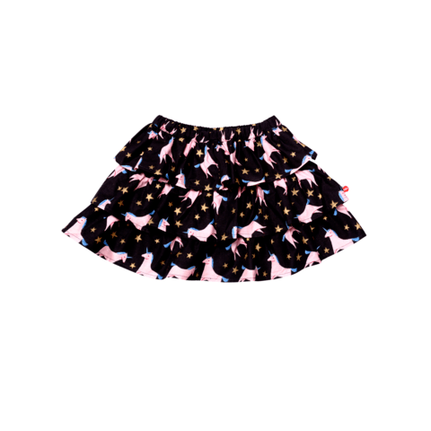 Oobi Magic Unicorn Ra-Ra Skirt - Finding Unicorns