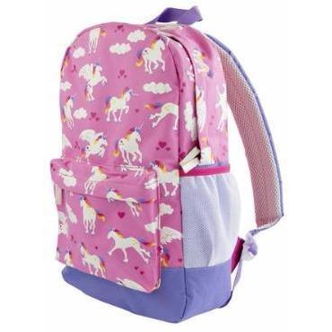Unicorn Backpack - Finding Unicorns