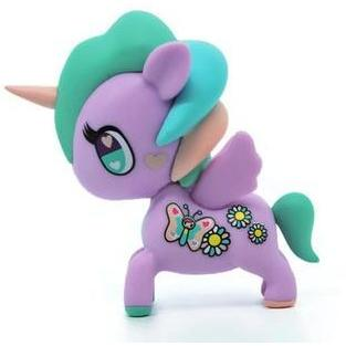 Unicorno Blind Box Series 4 - Finding Unicorns