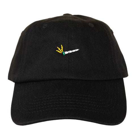 420 Joint Dad Hat