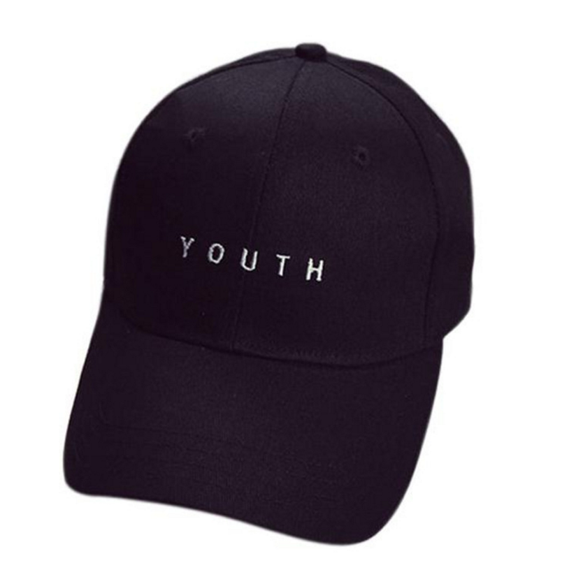 Youth Caps