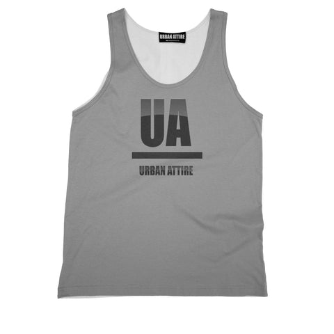 Urban Attire Tank Top