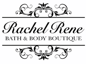 Rachel Rene Bath & Body Boutique