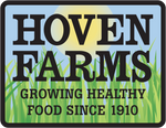 HovenFarms