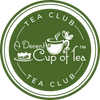 Tea Club Membership